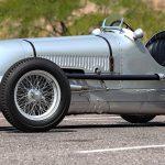 1937_Maserati_6CM-17_MH