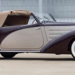 1939_Bugatti_Type_57C_Cabriolet-38_MM