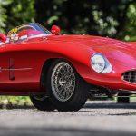 1954_Ferrari_500_Mondial_Series_1-03_MH