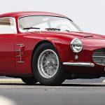 1956_Maserati_A6G-54_Berlinetta-06_MH