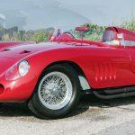 1957 Maserati 300S 09