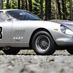 1966_Ferrari_275_GTB-C-007Mat