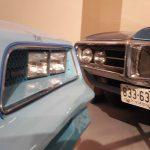 Camaros and Firebirds, Cousins: Camaros, Firebirds seize spotlight at AACA museum, ClassicCars.com Journal