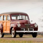 8297959-1941-ford-super-deluxe-super-deluxe-station-wagon-std