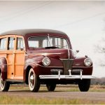 8297959-1941-ford-super-deluxe-super-deluxe-station-wagon-std-1024×768