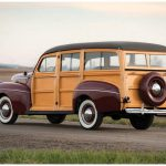 8297960-1941-ford-super-deluxe-super-deluxe-station-wagon-std
