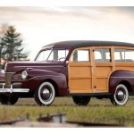 8297963-1941-ford-super-deluxe-super-deluxe-station-wagon-std