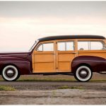8297966-1941-ford-super-deluxe-super-deluxe-station-wagon-std