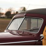 8297981-1941-ford-super-deluxe-super-deluxe-station-wagon-std