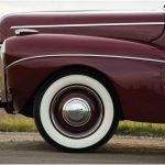 8297986-1941-ford-super-deluxe-super-deluxe-station-wagon-std
