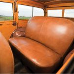 8297991-1941-ford-super-deluxe-super-deluxe-station-wagon-std