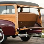 8297997-1941-ford-super-deluxe-super-deluxe-station-wagon-std