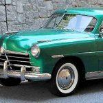 8464294-1950-hudson-2-dr-coupe-std-c – Copy