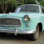 8494231-1959-amc-rambler-american-super-std-c