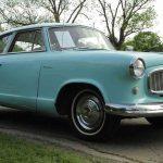 8494232-1959-amc-rambler-american-super-std-c