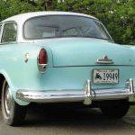 8494234-1959-amc-rambler-american-super-std-c