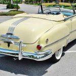 8513897-1951-pontiac-chieftain-std-c