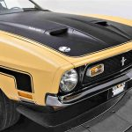 8734193-1971-ford-mustang-std-c