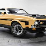 8734199-1971-ford-mustang-std-c-1024×603