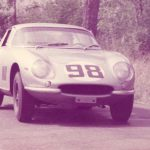 Ferrari_1966_Mugello_MMassini (1)