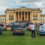 Festival of The Unexceptional-11