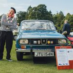 Festival of The Unexceptional-2