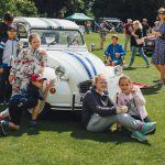 Festival of The Unexceptional-6