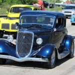 Ford-Stude-Chevy-Traffic-Kevin-A.-Wilson
