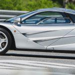 McLaren_F1-35
