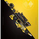 Renault_93660_global_en (3)