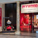 plywood-exhibition-va-design-exhibitions-news-london-uk_dezeen_2364_col_4
