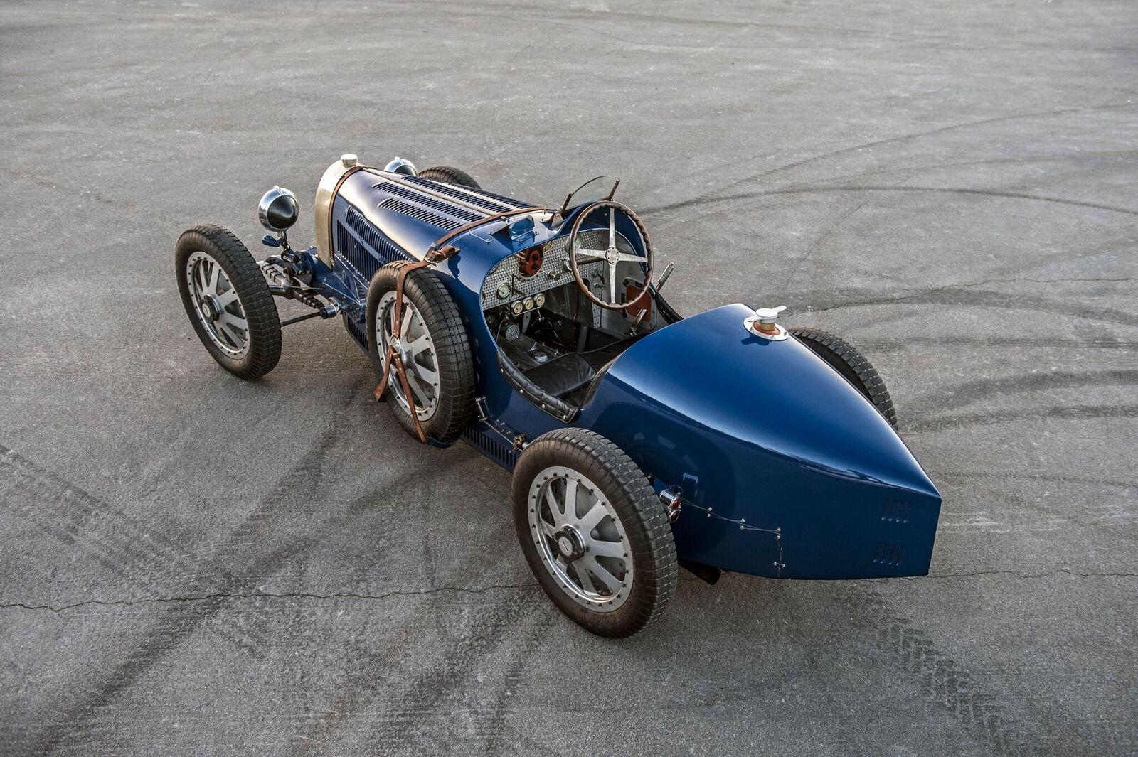 bugatti type 35b the 1920s hypercar journal. Black Bedroom Furniture Sets. Home Design Ideas
