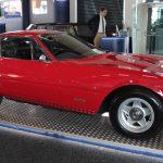 1972-Ferrari-365-GTB4-Daytona-1