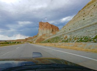 Happy trails: Checklist for preparing your collector car for a road trip