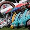 5,000 Corvettes, including 8 L88s, gather at Carlisle