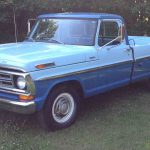 8523992-1972-ford-f250-std-c-1