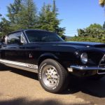 8973880-1968-shelby-mustang-std