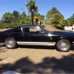 8973887-1968-shelby-mustang-std