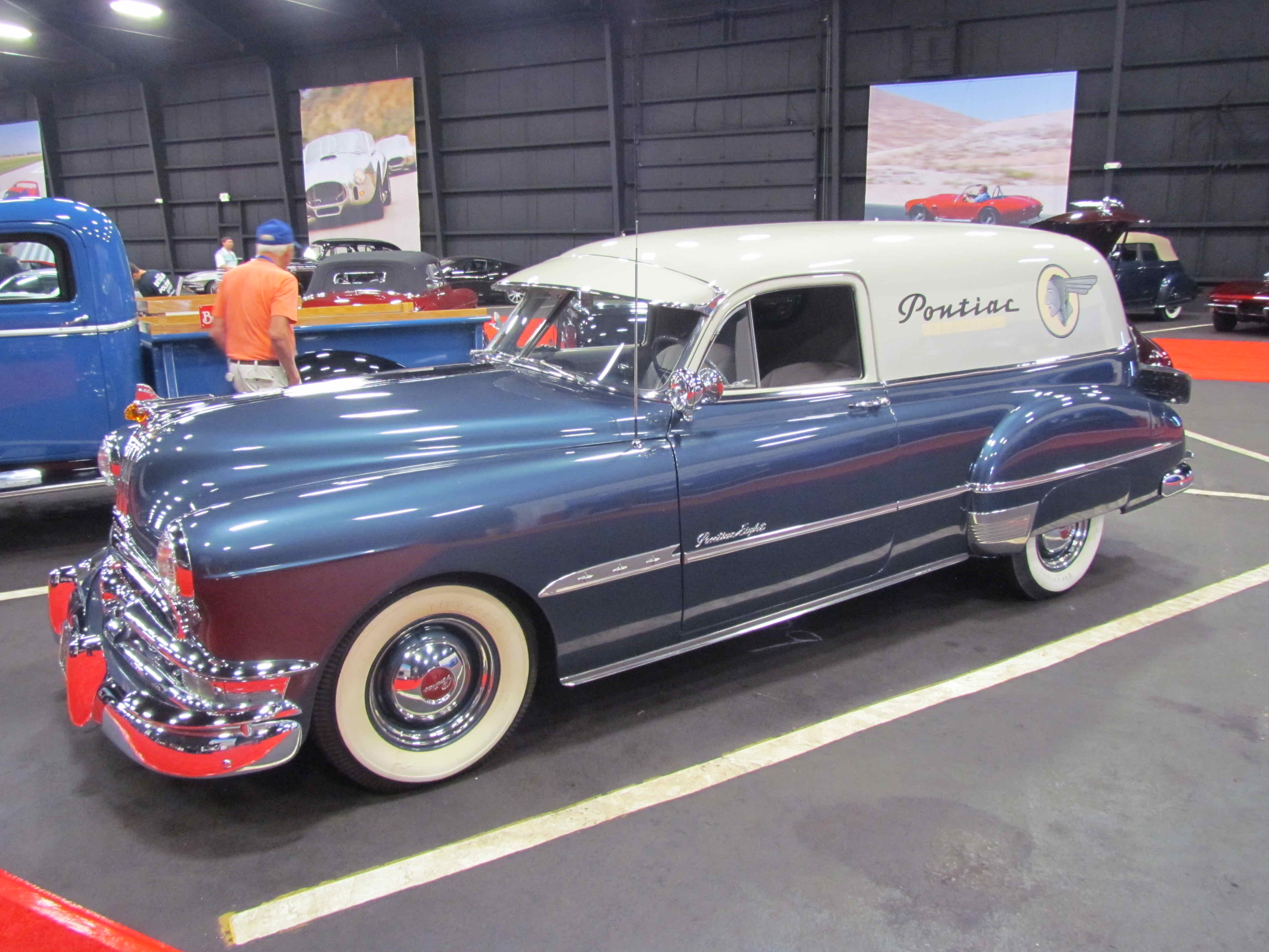Is Auburn the last sale for Auctions America? - ClassicCars.com ...