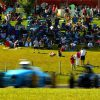 Lime Rock readies for 35th annual vintage racing festival