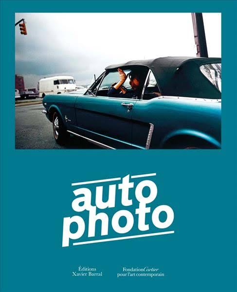 , Capturing the photos that capture our lives and our cars, ClassicCars.com Journal