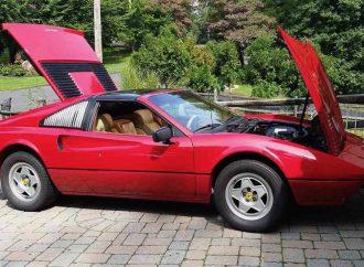 Pick of the Day: 1988 Pontiac Mera