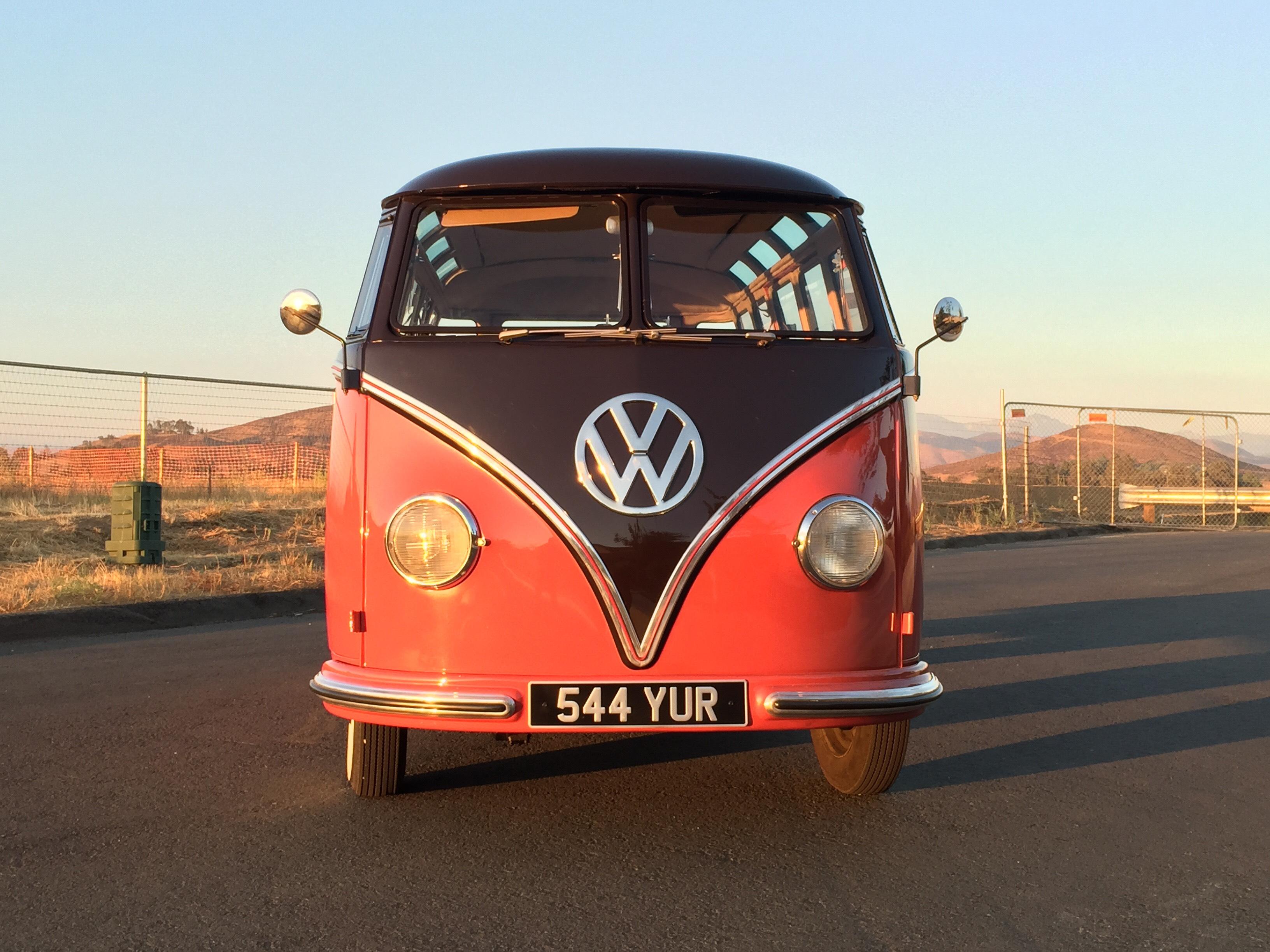 carros usados las victor jefe menos vegas on el volkswagen pin by dice valenzuela