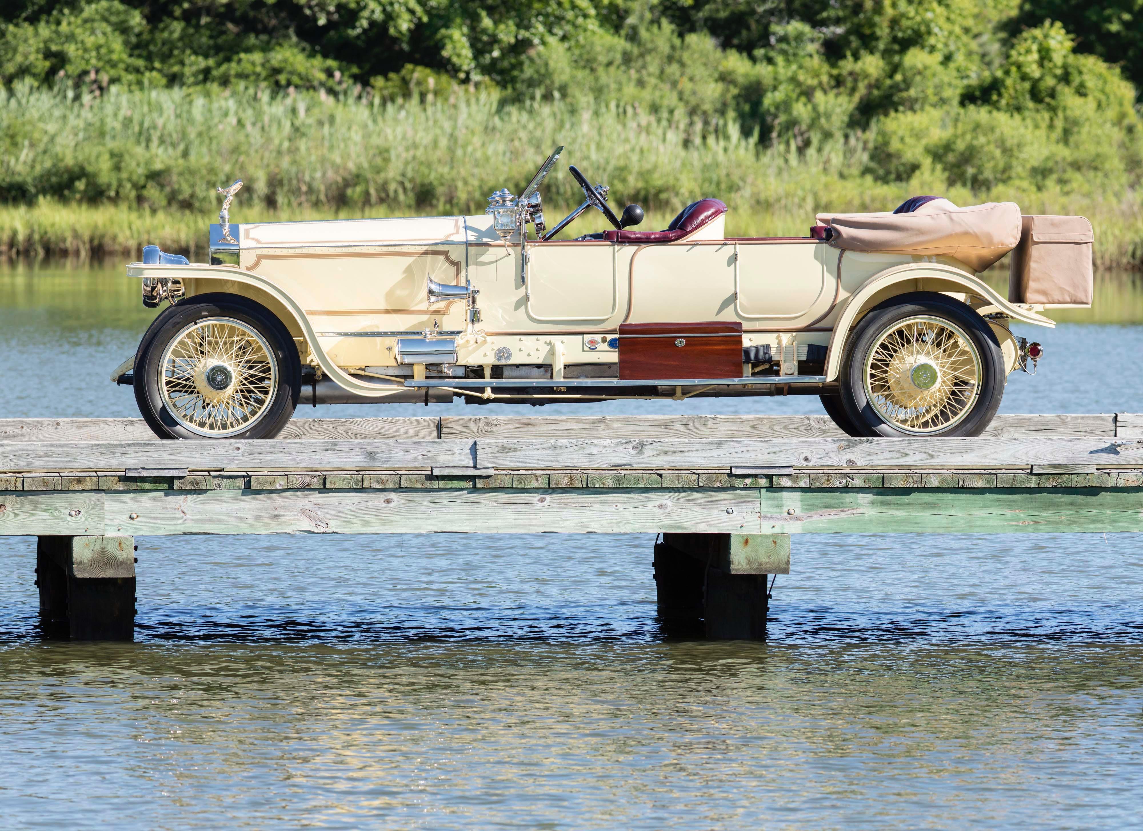super mulliner for usa sale number brooklands r of full home car bentley details