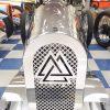 Start your engines: 2017 Scottsdale Grand Prix teams