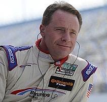 , David Donohue joins Savannah vintage races as grand marshal, panelist, ClassicCars.com Journal