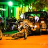 Cruisin Grand Nitro Night: Downtown Escondido comes alive