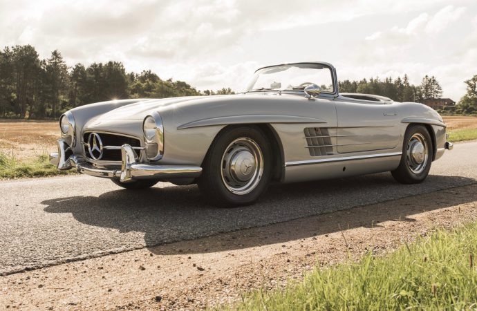 Bonhams enjoys bidding, exposure at inaugural Padua auction