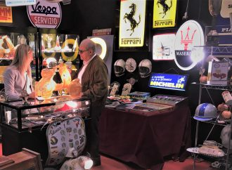 Fairest of the Fiera: The best of Padova