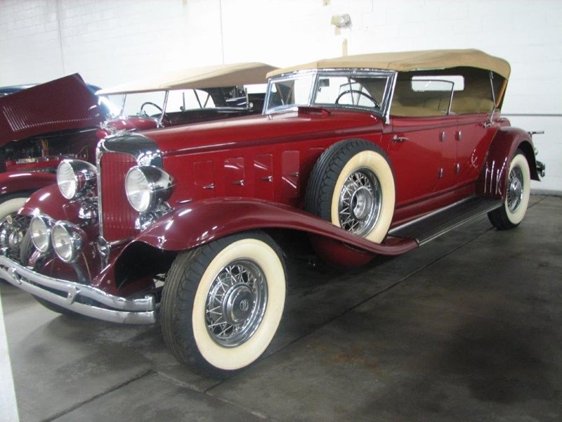 Classic Cars For Sale Under